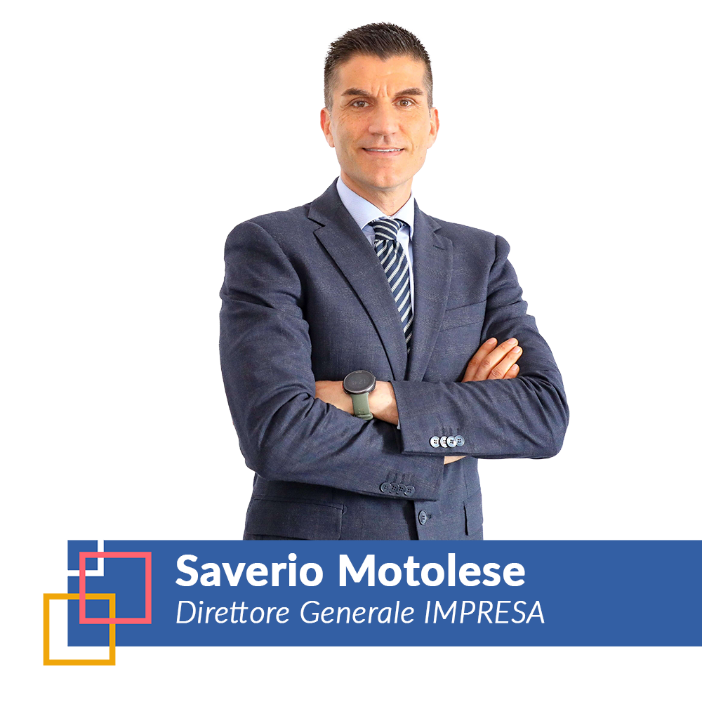Saverio_Impresa_-Direttore_