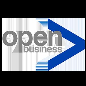 open business_icona