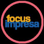 Focus Impresa_Icona
