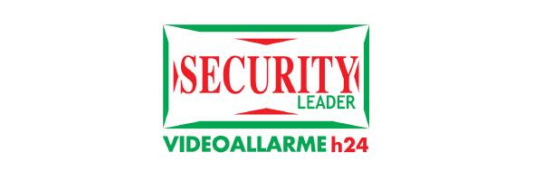 security leader cosa dicono di noi